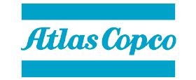 Atlas Coppo