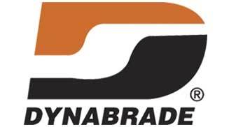 Logo-Dynabrade02