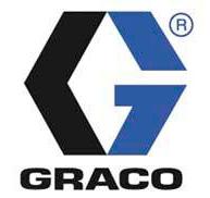 Logo-Graco023