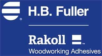 Logo-HB-Fulle02r
