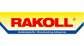 Logo-Rakol02l