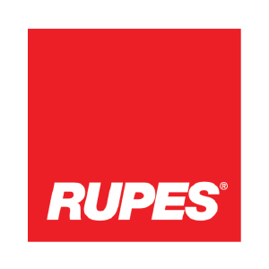 logo-rupes02