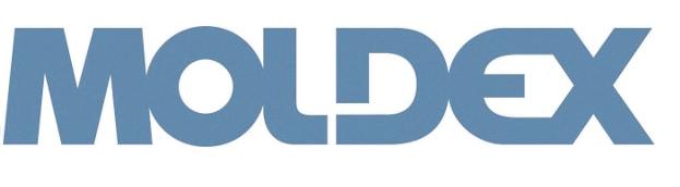 moldex_logo02