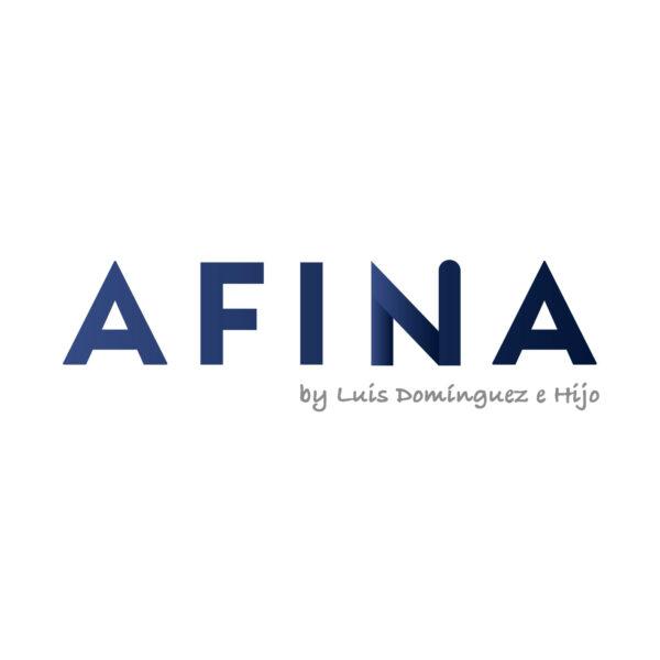 logo AFINA