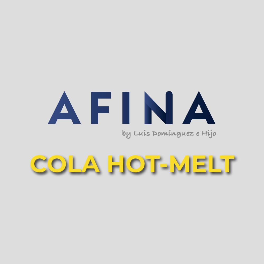 COLA-HOT-MELT