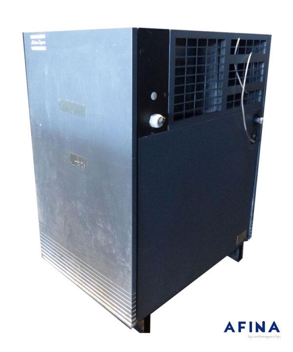 Compresor Atlas Copco GA7