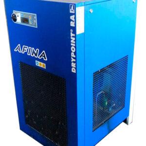 Secador Reacondicionado Beko Drypoint RA960