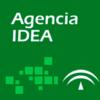 Agencia Idea Junta de Andalucia